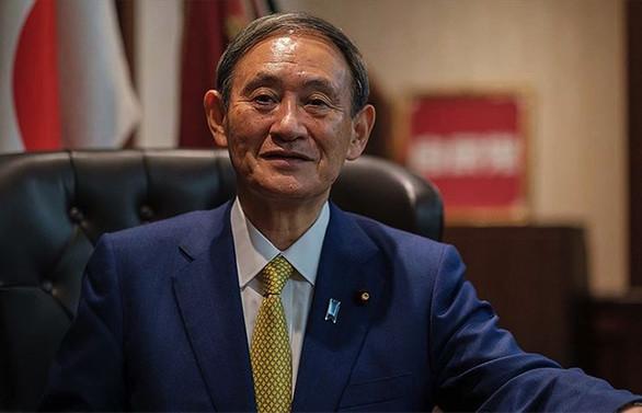 Japonya, seçimlere kadar görev yapacak başbakanını seçti