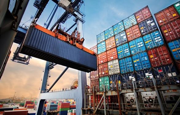Euro Bölgesi ticaret fazlası beklenti üzerinde