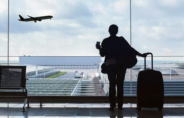 Turizm sektörü sezon dışı talep için hesap yapıyor