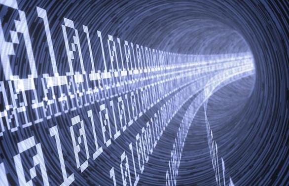 AB'den süper bilgisayarlara 8 milyar euro kaynak hazırlığı