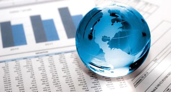 Güne başlarken ekonomi ve piyasaların gündemi (2 Eylül 2020)