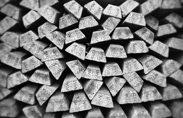 Gümüş fiyatları ne kadar oldu? 2 Eylül Gram gümüş fiyatı