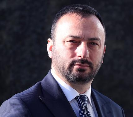 KT Portföy Teknogirişim GSYF'den sağlık sektörüne yatırım