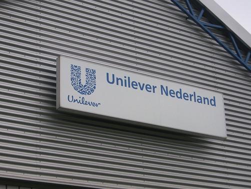 Unilever, çıkış vergisine rağmen birleşme istiyor