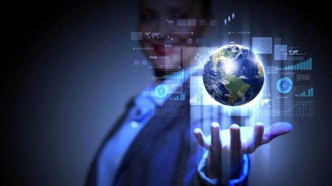 Pandemide KOBİ'lerin dijitalleşmesi yüzde 50 hızlandı