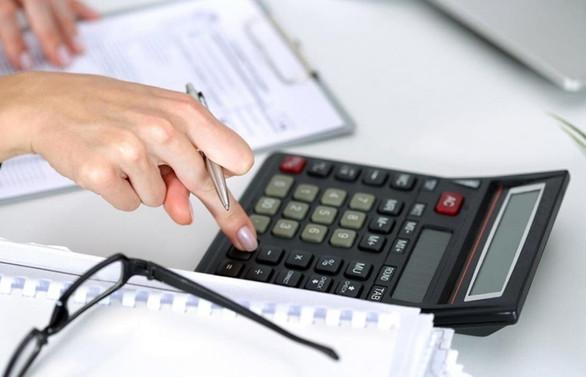 Danıştaydan küçük işletmeye vergi avantajı sağlayan karar