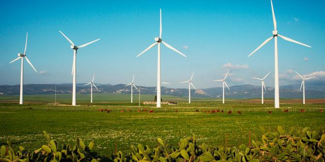 Rüzgar enerjisinde önlisans yine ertelendi