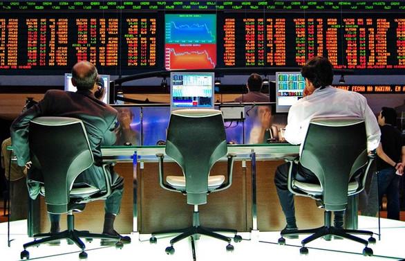 Küresel piyasalarda satış devam ediyor
