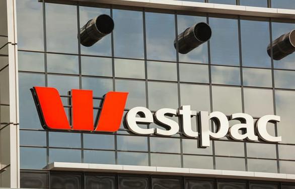 Avustralya bankası, para aklamaktan ceza ödemeyi kabul etti