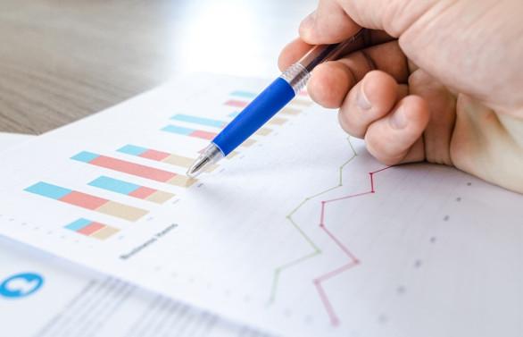 Bilgi ve iletişim firmalarının varlıkları 2,5, Ar-Ge harcaması ise 15 kat arttı