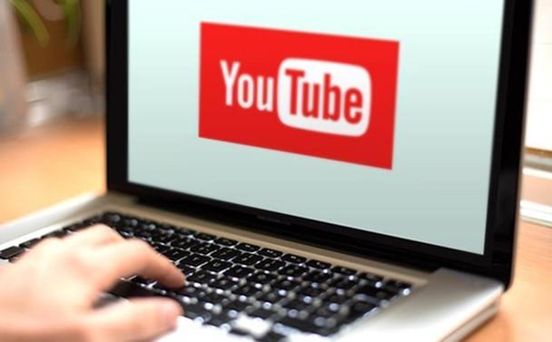 Youtube Almanya ve B. Krallık'ta veri doğrulama hizmetine başlayacak