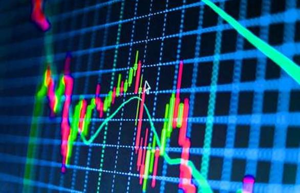 Yabancı yatırımcılar 2,6 milyon dolarlık hisse aldı