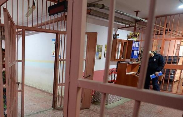 Açık cezaevlerinde izin süreleri 2 ay uzatıldı