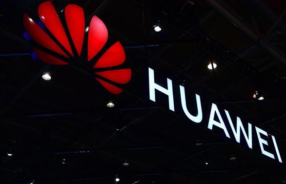 Huawei şirketine ait bir tesiste yangın çıktı: 3 ölü
