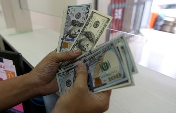 Atılan adımlara rağmen dolar neden yükseliyor?