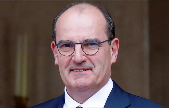 Fransa'dan 100 milyar euroluk destek paketi