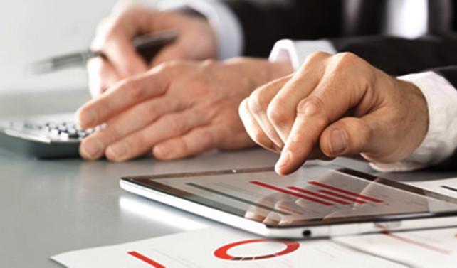 Euro Bölgesi hizmet PMI ağustosta geriledi