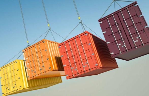 Birleşik Krallık, ABD ile ticaret görüşmesi yapacak