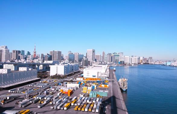 Ağustos'ta otomotiv ihracatı 1.3 milyar dolar