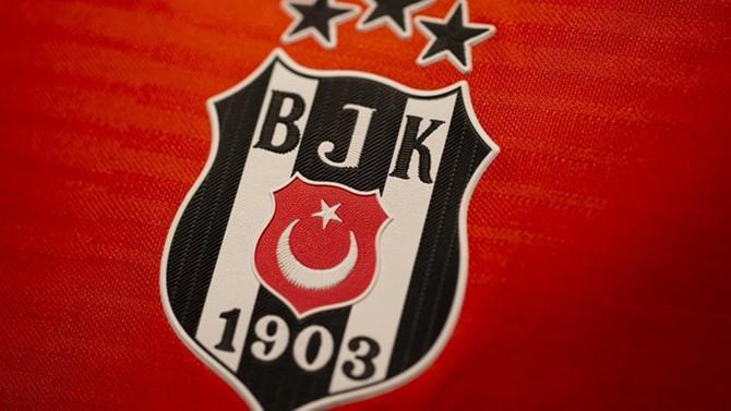 Beşiktaş'ta gidecek isimler netleşiyor