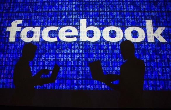 Facebook, ABD seçimleri öncesinde politik reklamları yasaklayacak