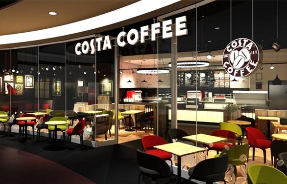 İngiliz kahve zinciri bin 500 kişiyi işten çıkarmayı planlıyor