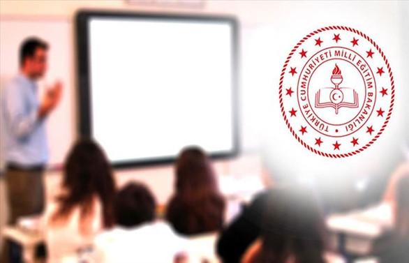 MEB, özel öğretim kurumlarına KDV indirimi ilgili il müdürlüklerini uyardı