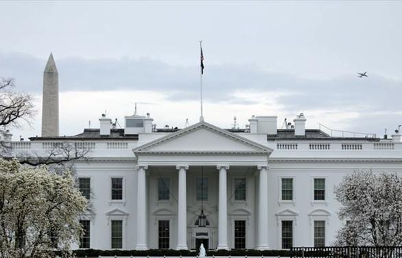 Beyaz Saray: Kosova ile Sırbistan 'ekonomik normalleşme' anlaşması imzaladı