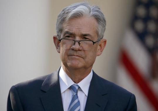 Fed Başkanı Powell: İstihdam artış hızı beklenenden daha iyi