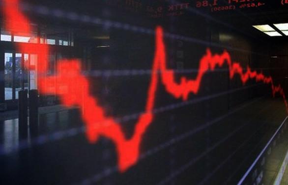 Hisse piyasalarında kısa vadede düzeltme ve volatilite bekleniyor