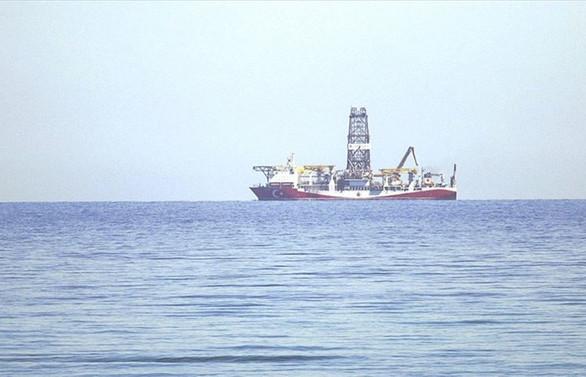 VGP, doğal gaz fiyatlarını düşürür mü?