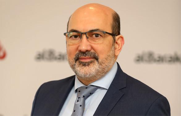 Albaraka Türk Genel Müdürü Utku: Doğal gaz keşfi ciddi pazarlık kozu olacak