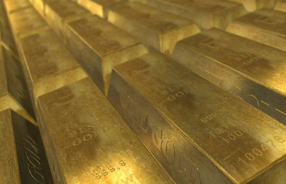 Altın fiyatları haftaya nasıl başladı? (7 Eylül 2020)