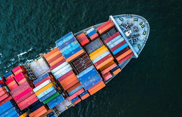Çin'in ticaret fazlası 58,9 milyar dolara geriledi