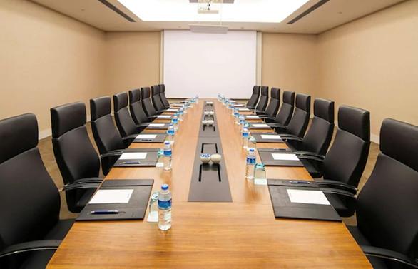 COVID-19 davetiyesi: Kooperatif ortaklarının genel kurula çağırma zorunluluğu