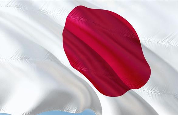 Japonya, B. Krallık ile bu hafta bir ticaret anlaşmasına varmak istiyor