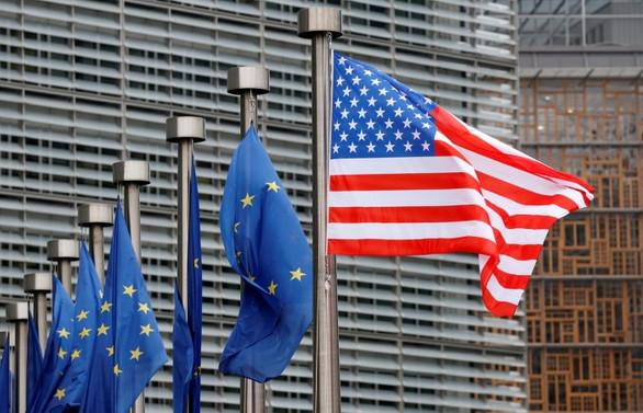 Avrupa Komisyonu AB ve ABD arasındaki gümrük vergisi indirimini onayladı