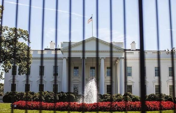 İsrail-BAE normalleşme anlaşması Beyaz Saray'da imzalanacak