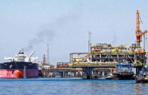 Talep endişeleri petrolde toparlanmayı baskılıyor