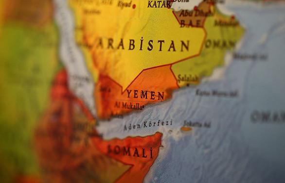 BM: Suudi Arabistan ve BAE Yemen'de savaş suçu işledi