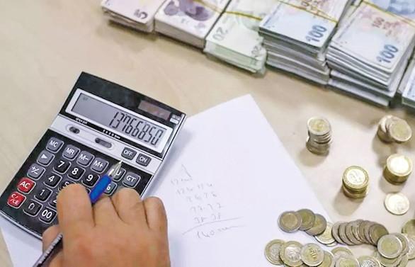 Abdullah Tolu: Feragatname tutarına vergi ayarı şart