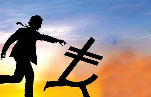 Alacak Sigortası'nda son tebliğ ile neler değişti?