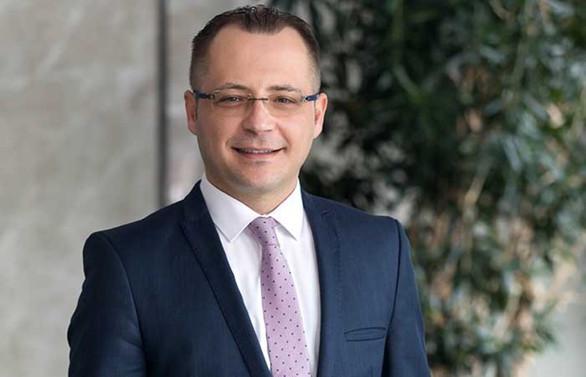 PLAT üyesi 17 firma Türkiye'nin 'en büyükleri' arasında