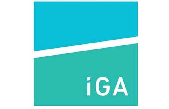 İGA'nın kulesi Pininfarina'nın 'muhteşem' listesinde