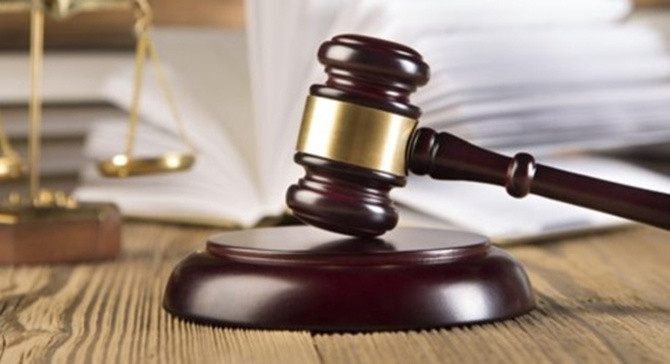 2. Yargı paketi yürürlüğe girdi, tüketiciler önce arabulucuya gidecek