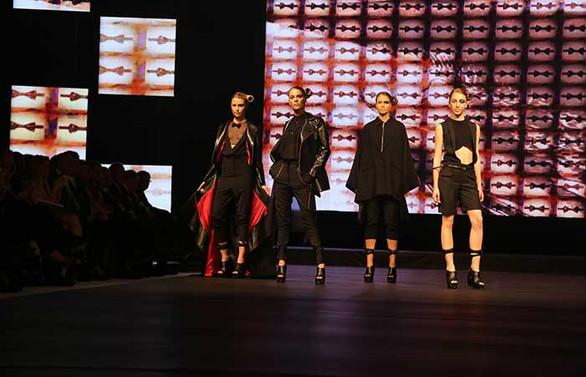 Türk moda dünyasında yeni dönem: Dijital pazarlama