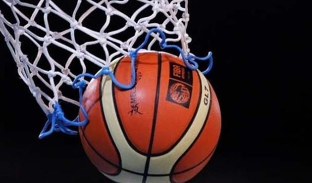 Basketbolda sezon iptal edildi