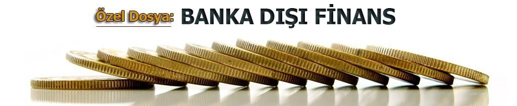 Banka Dışı Finans