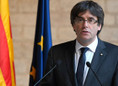 İspanya'da 8 bakan tutuklandı