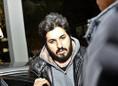 Zarrab davasında jüri seçimi ve jürili duruşma ertelendi
